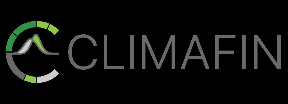 Climate Finance Alpha